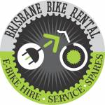 Brisbane Bike Rental Profile Picture