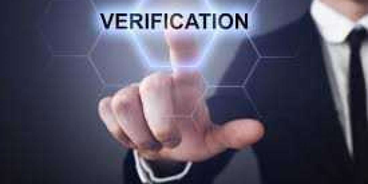 Just Apply Id Verification Service In Best Possible Manner