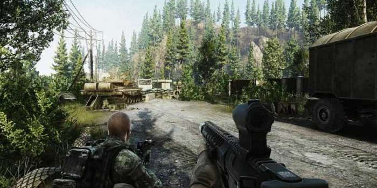 EFT Roubles grounds that why not