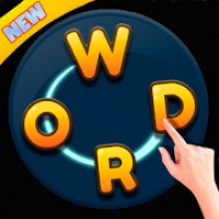 Word Match - Crossword Puzzle Game - BuddyBio App Store