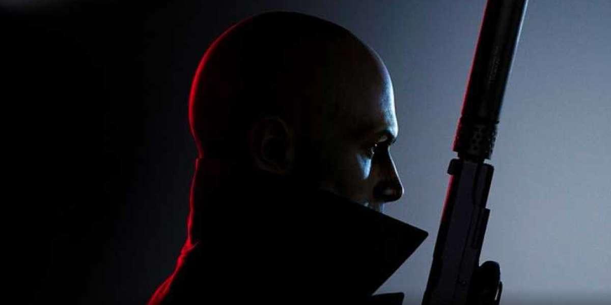 Hitman 3 improves on the World of Assassination through