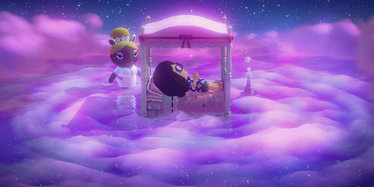 Animal Crossing Bells the Animal Crossing