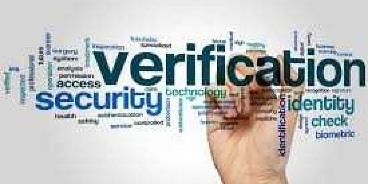 Learned About Verify Credit Card Is Wrong And What You Should Know