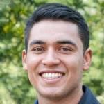 David Wellborn Profile Picture