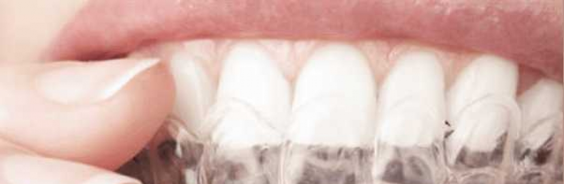 Dr. Smilez Dental Center Cover Image