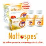 Natto spes Profile Picture
