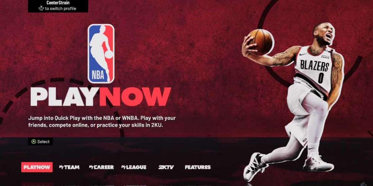 Tips To Make VC In NBA 2K21 MyCareer