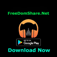 Home · Freedomshare
