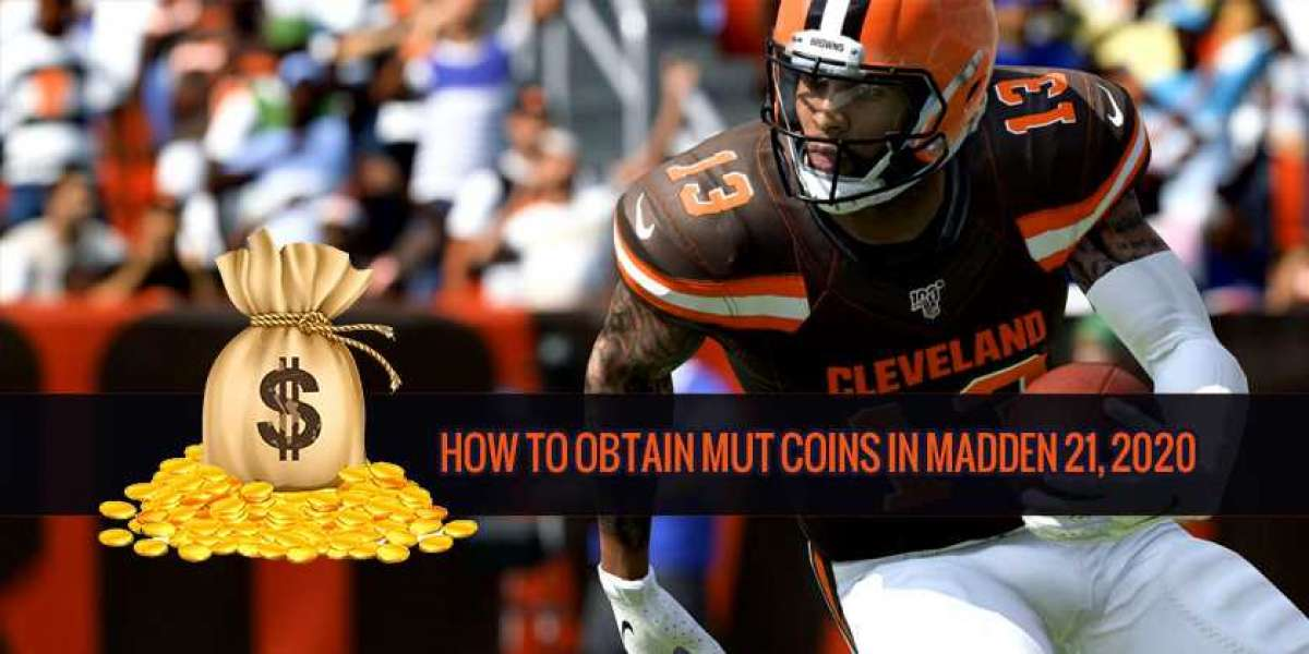 How much do you know about Mut 21 coins?