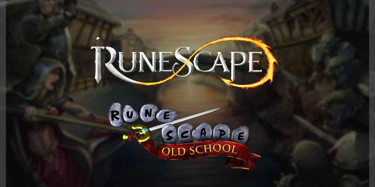 How to make OSRS GP?