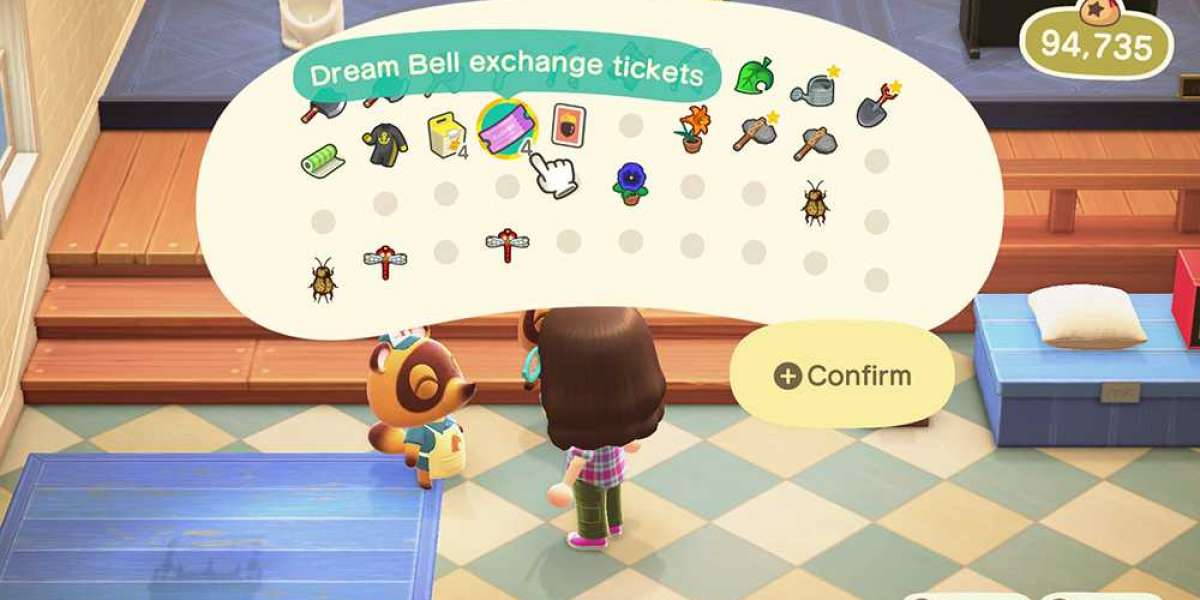 Animal Crossing Bells mind… you can profess