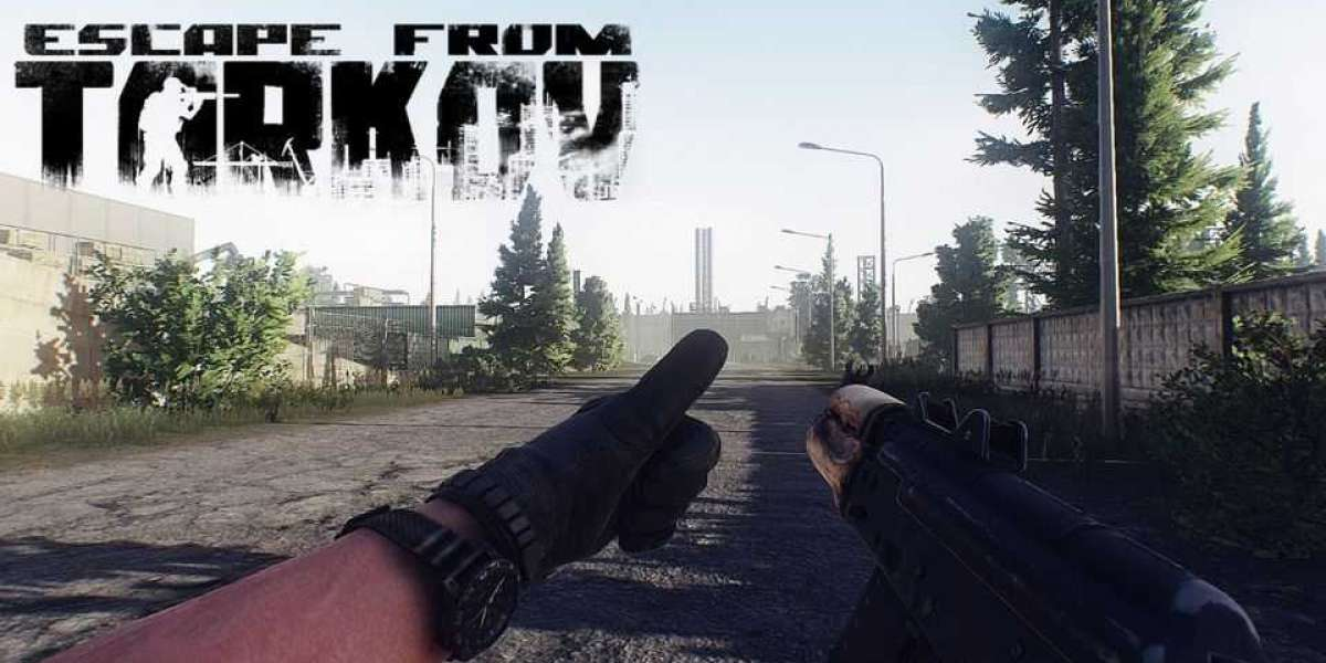 EFT Roubles list price of the lucky players search