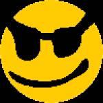 dick6969 profile picture