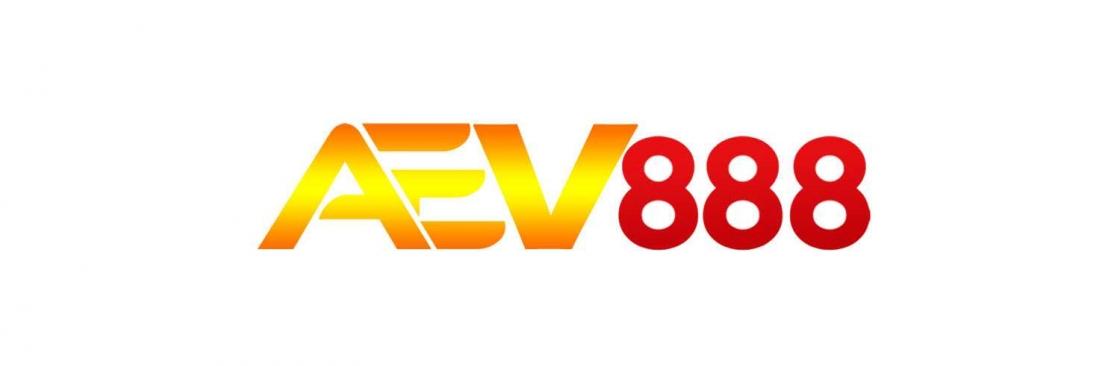 AEV888 Casino Venus Cover Image