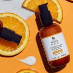 Serum vitamin C Profile Picture