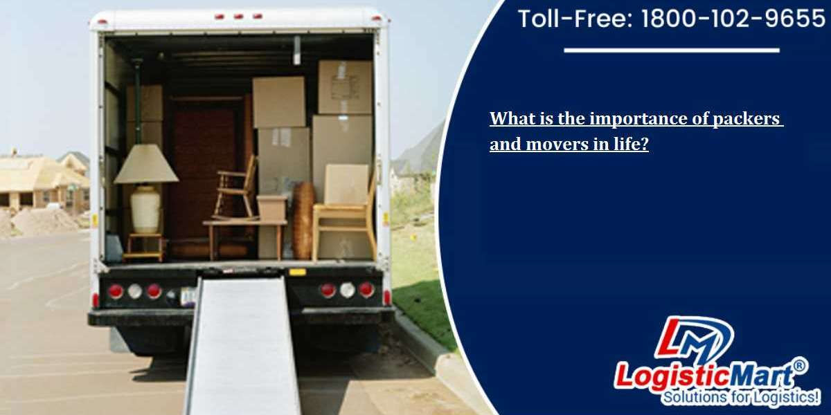 5 Tips to Eradicate Relocation Depression after Shifting with Packers and Movers