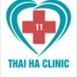 Phòng khám Thái Hà Profile Picture