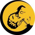 Phụ Kiện Tủ Bếp Inox Profile Picture