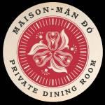 Maison Mận-Đỏ Restaurant Profile Picture
