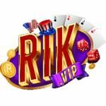 RikVIP Game RikVIP Profile Picture