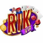 RikVIP Tải game bài RikVIP Profile Picture