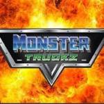 MONSTER TRUCKZ Profile Picture
