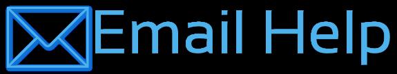 My AOL mail login