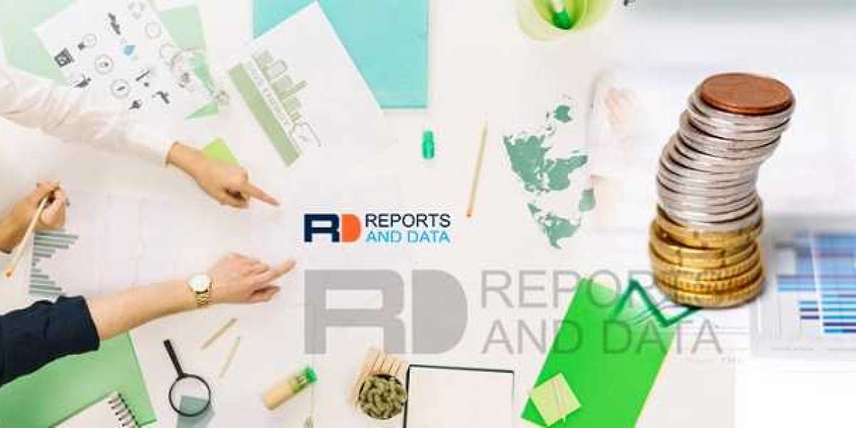 Medical X-ray Generators Market Share, Industry Growth, Trend, Drivers, Challenges, Key Companies by 2026