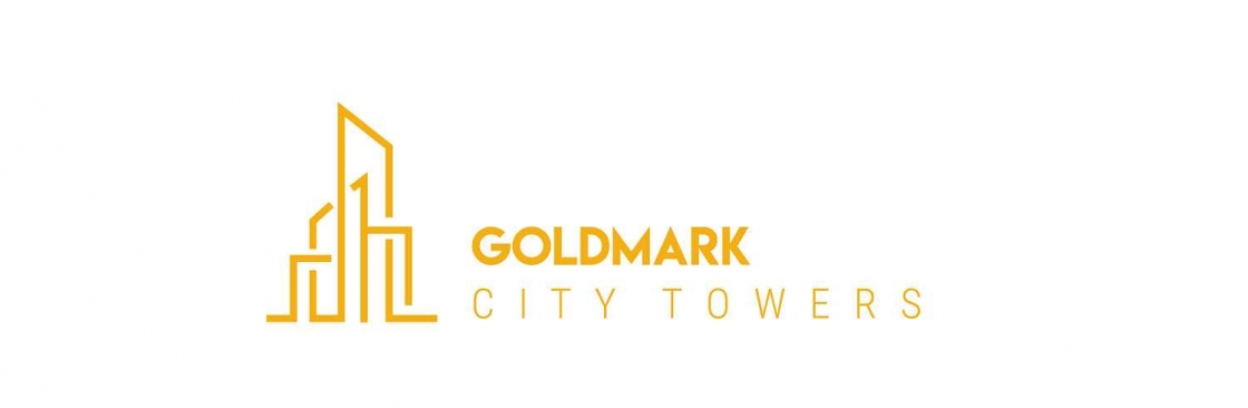 goldmark citytowers Cover Image