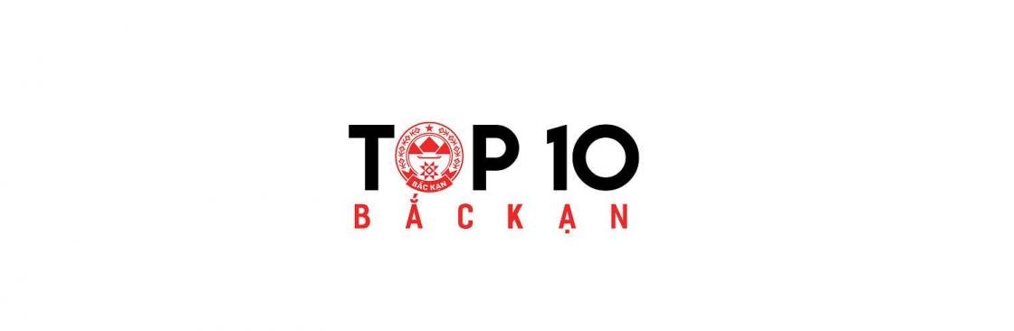Top 10 Bắc Kạn Cover Image