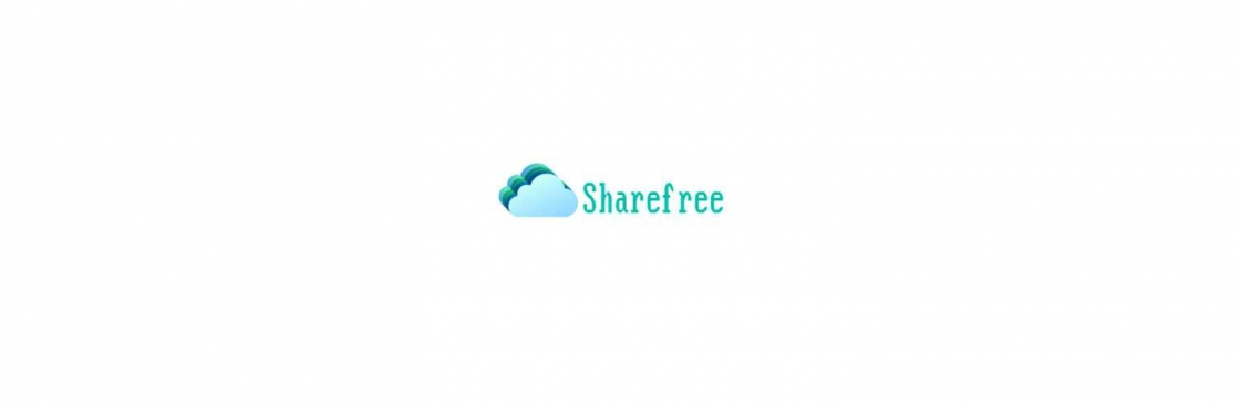 Sharefree Cover Image