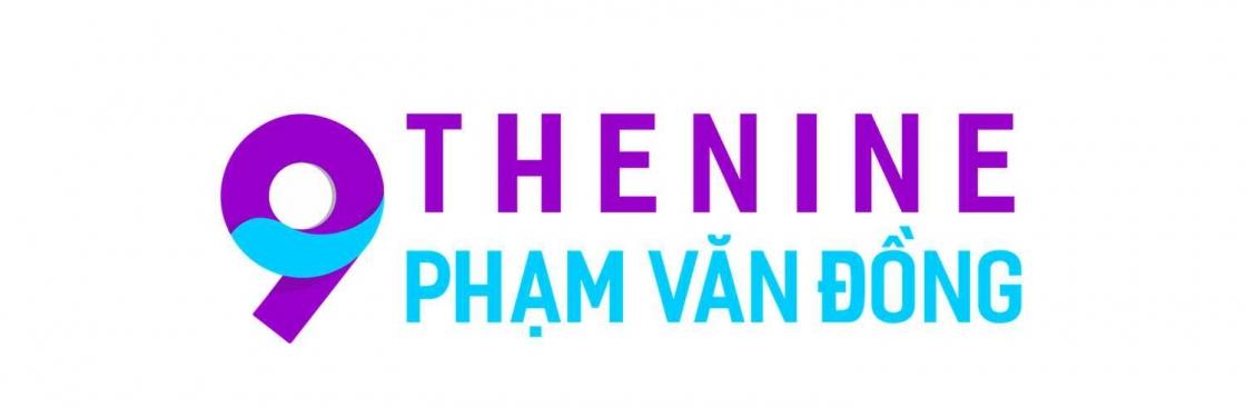 thenine phamvandong Cover Image