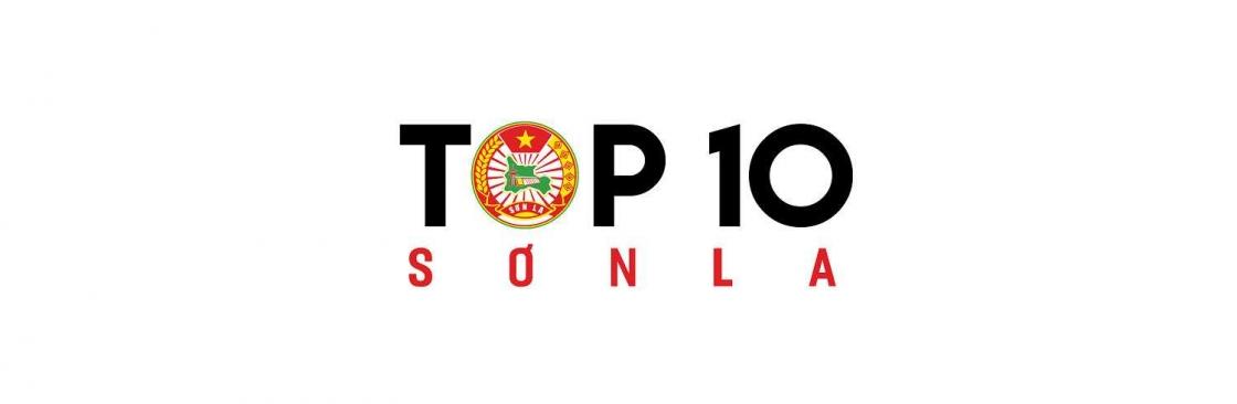 Top 10 Sơn La Cover Image