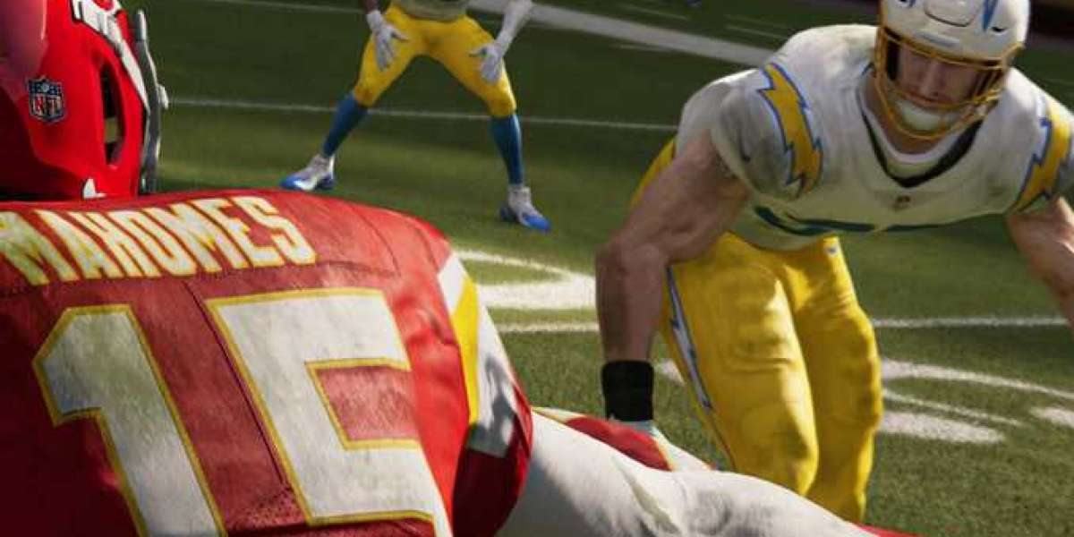 99 OVR Player Cards in Madden 21 Power Up Expansion attracted players