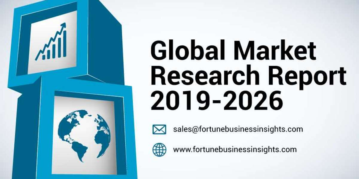 Recycled Plastic Market   Research by Business Opportunities, Top Manufacture, Industry Growth, Industry Share Report, S