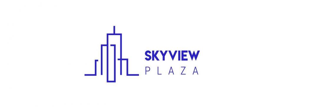 chungcu skyviewplaza Cover Image