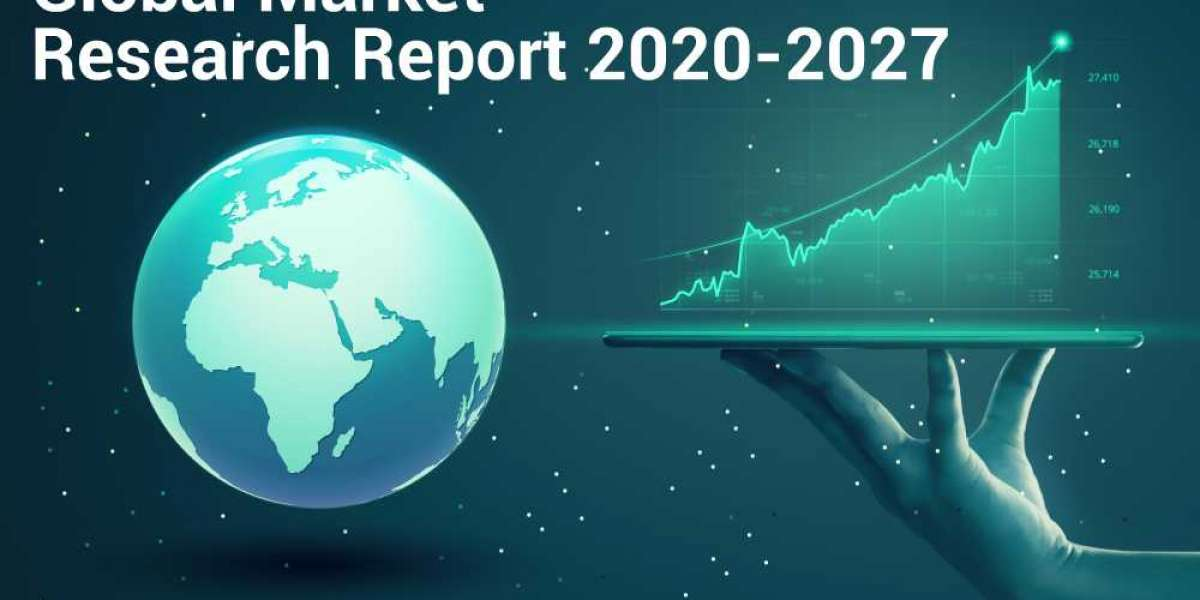 SONAR System Market Trends and Demand Analysis to 2020 | Future Scope, Price Structure, Industry Share and Forecast to 2