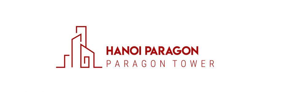 canho hanoiparagon Cover Image