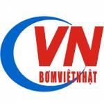 bomvietnhat Profile Picture