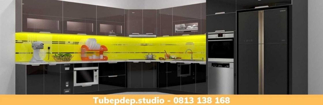 Tủ Bếp Đẹp Cover Image