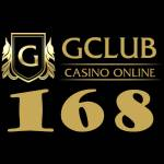 Gclub168live Casinoonline Profile Picture