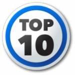 Top 10 Đắk Nông Profile Picture