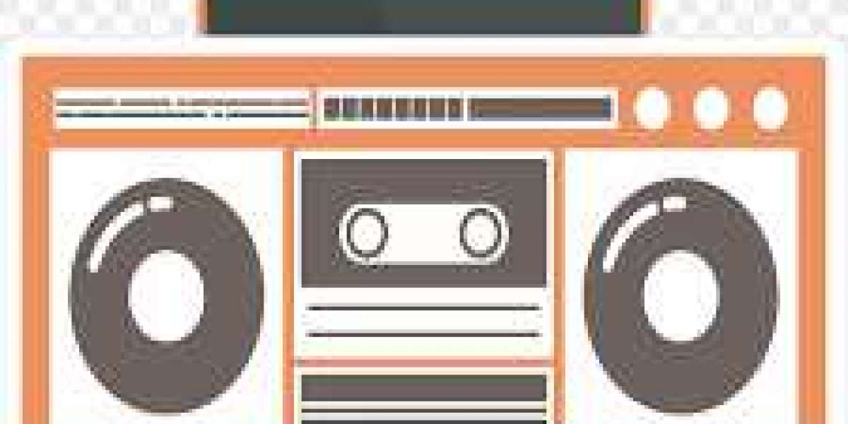 Comment écouter une station de radio en ligne avec un téléphone portable