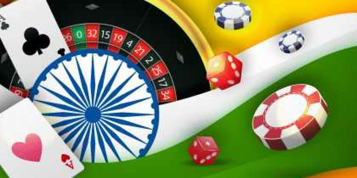 Gambling Number One - Satta King