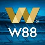 Nha cai w88 Profile Picture