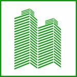 Green Apartment Profile Picture