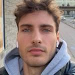 williamgpyle Profile Picture
