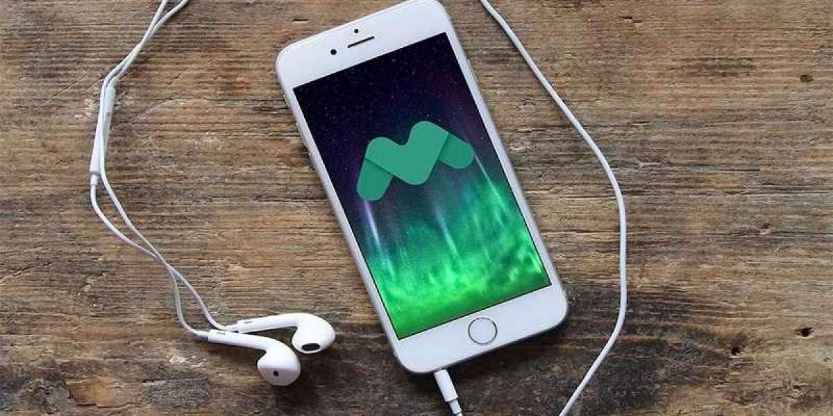 Die besten Seiten zum Herunterladen von iPhone-Klingeltönen