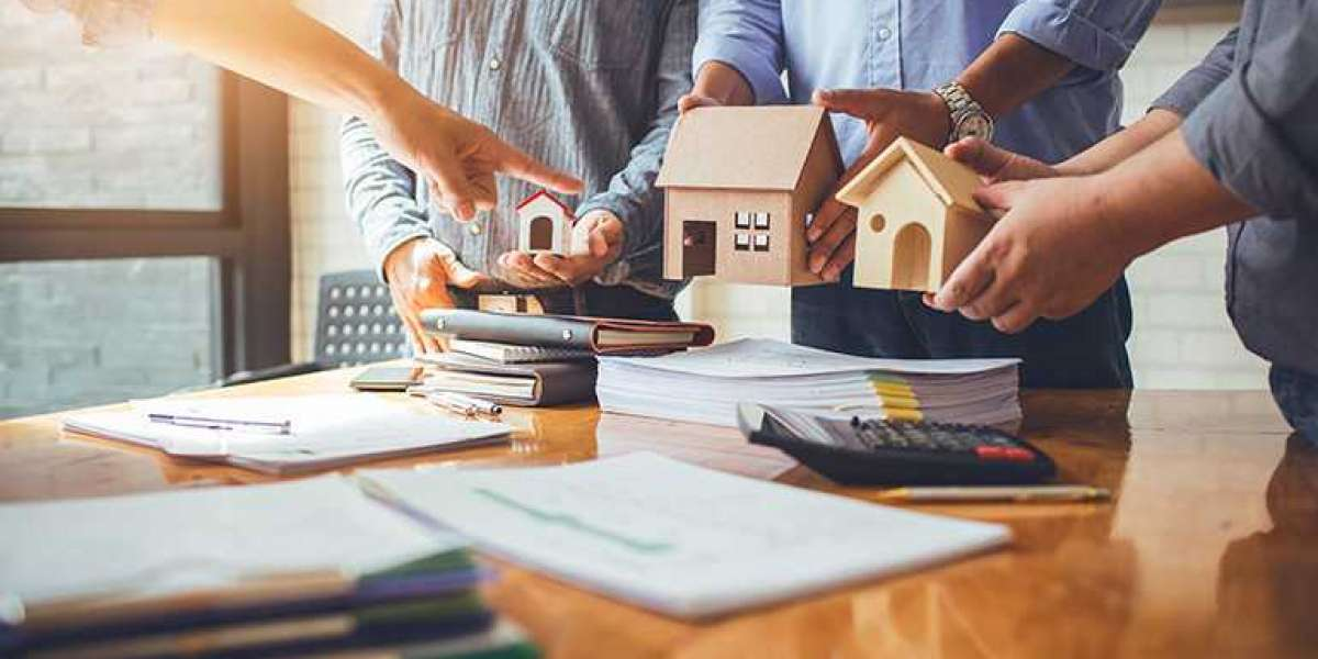 PROPERTY DEED: WHAT ARE THE MOST COMMON DOUBTS?