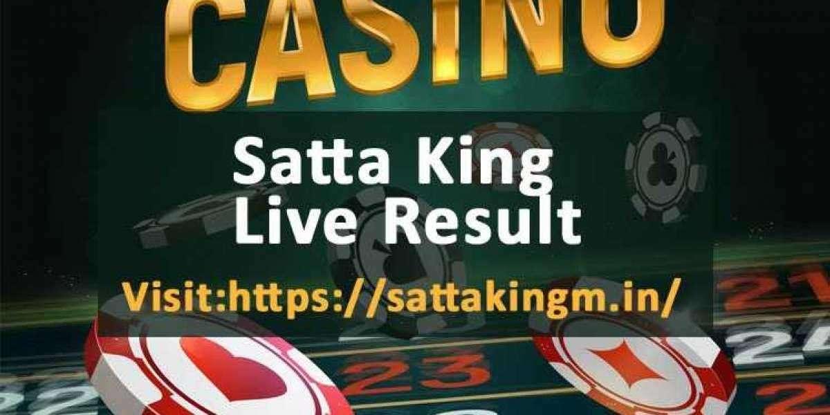 Satta King | matka game| kalyani matka | matka kalyan result-2021